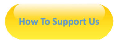 howtosupportus